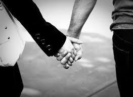 Kekuatan pada Cinta Beda Agama