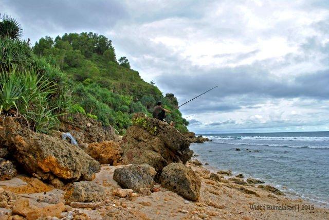 Pantai Sendang