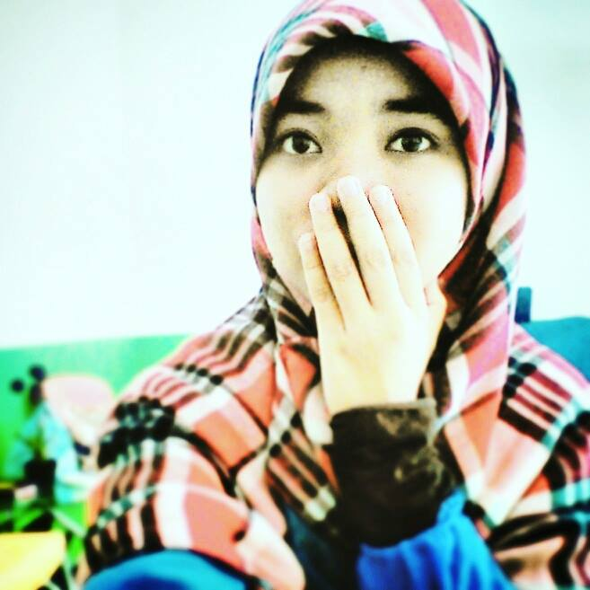 Rika Yusminah