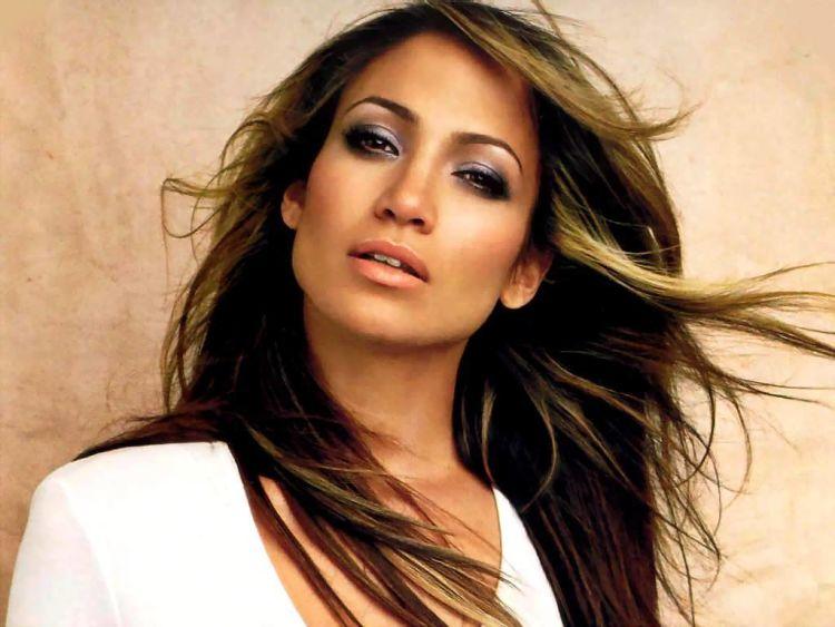 J.Lo juga ternyata punya alter ego.
