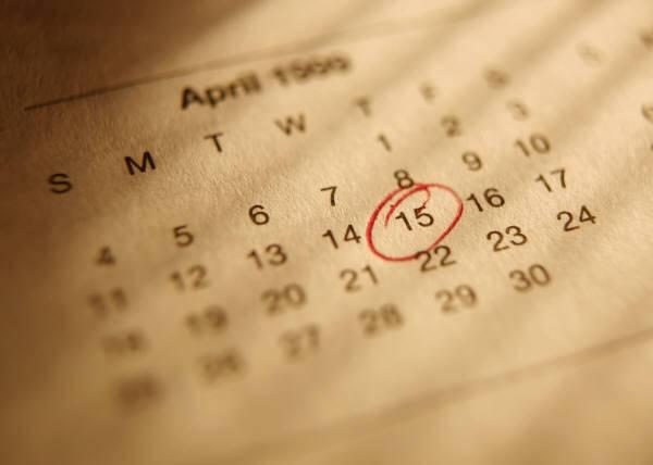 kalender hari baik