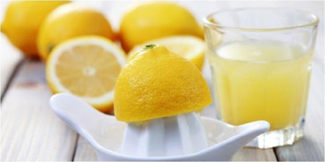 vitamin c yang banyak mampu atasi iritasi pada tenggorokan
