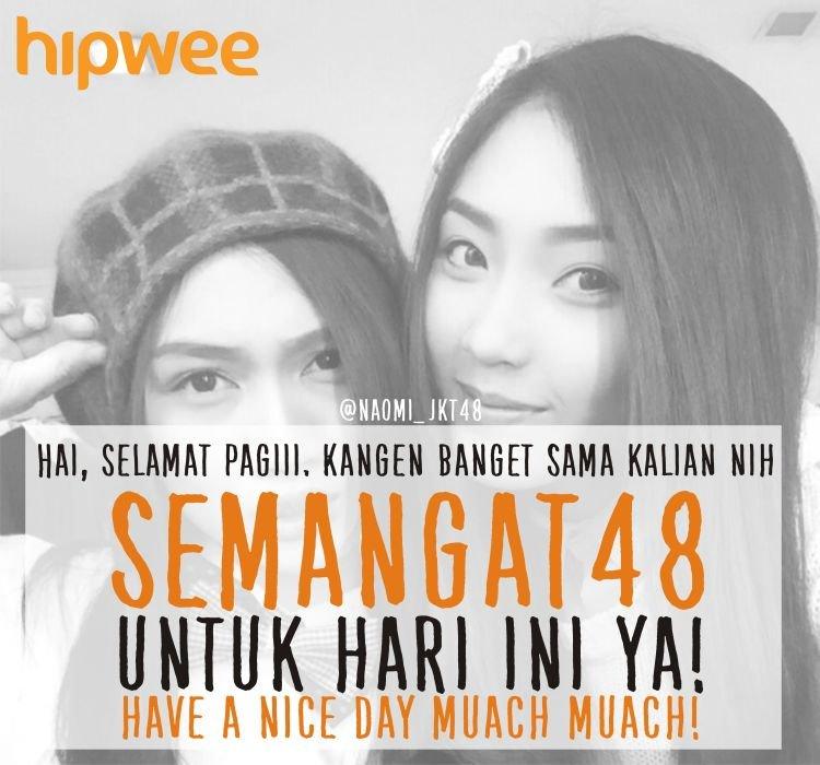 Semangat48!