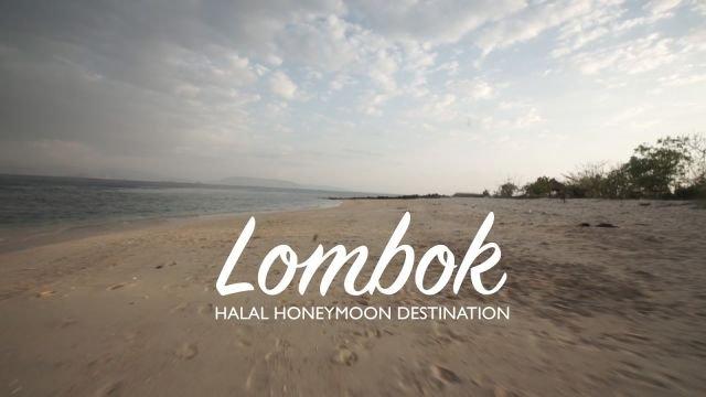 Halal Honeymoon Destination