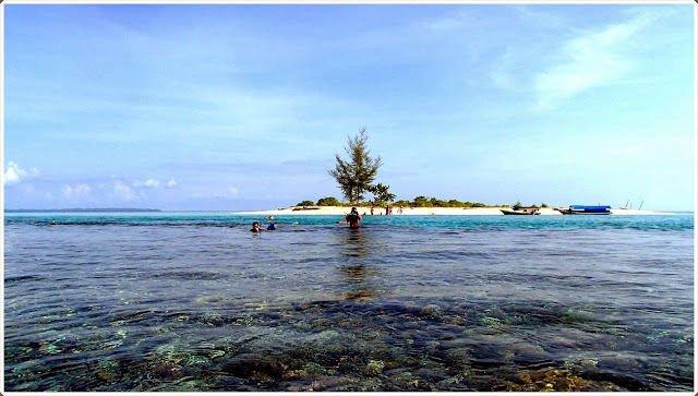 Pulau Tinalapu