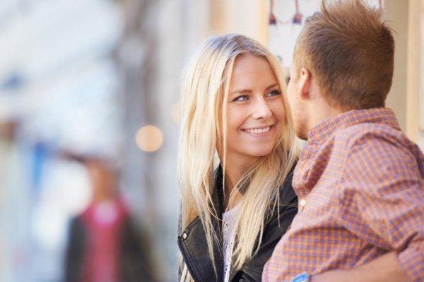 6 Tanda Kalau Kejombloanmu Itu Pilihan. Kamu Cuma Berhati-hati Memilih  Pasangan