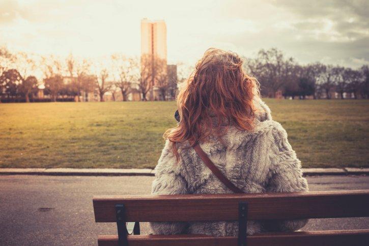 dalam diam, kupanjatkan doa