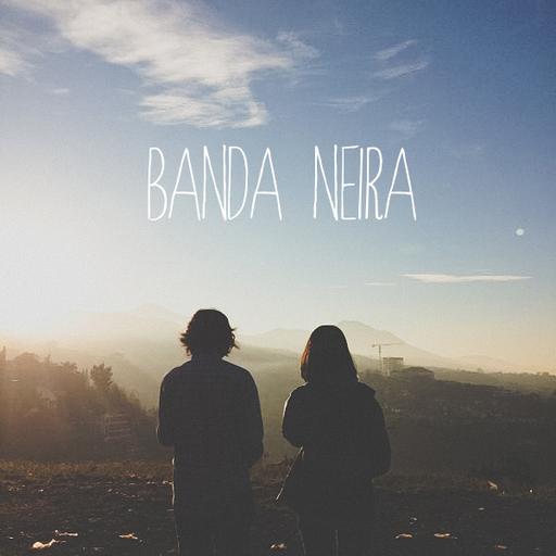 Banda Neira dan Berjalan Lebih Jauhnya
