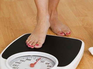 diet karbo bisa menurunkan berat badan!