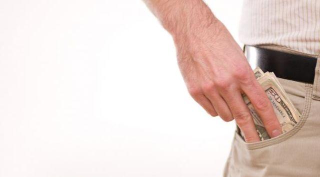 jangan sampe luntang-lantung di perantauan yaa