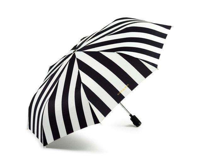 Payung buat cowok