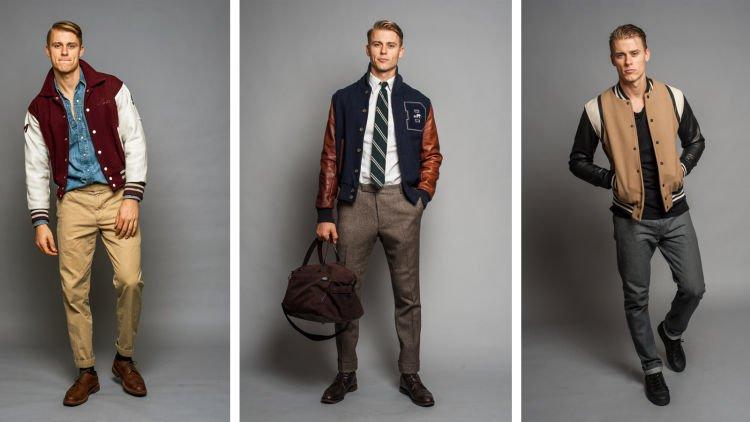 8 Tips Fashion Cowok Untuk Kamu Yang Ingin Terlihat Stylish Dan Menarik Di Kampus