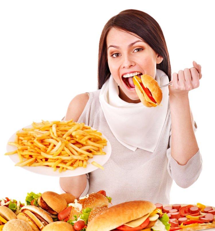 Makan yuk, Say