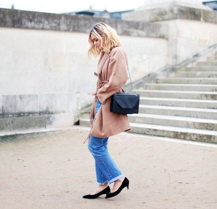 dune-london-adenorah-kitten-heels1