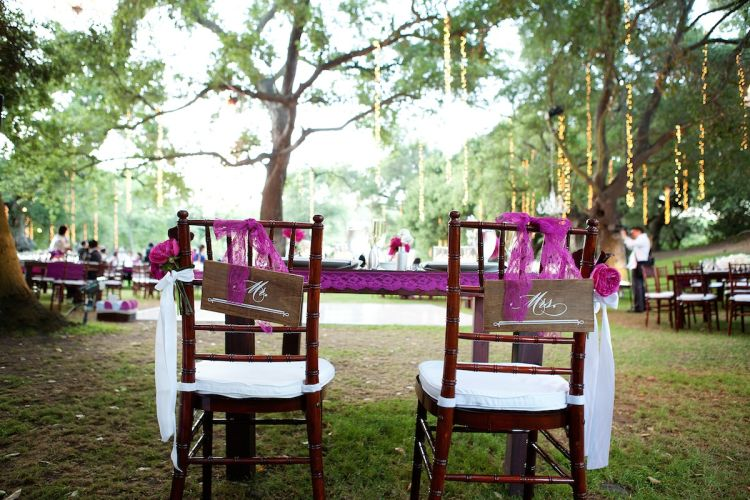 elegant-outdoor-wedding-at-winery-in-malibu-outdoor-reception-enchanted-decor.original