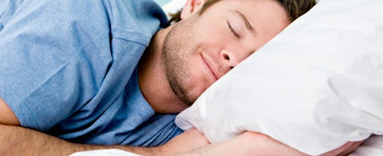 Jangan begadang kalo tiada artinya.