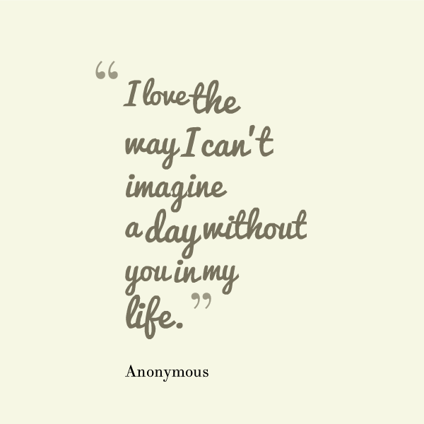 i-love-you-quotes-for-gallery-of-best-i-love-you-quotes-2015-38