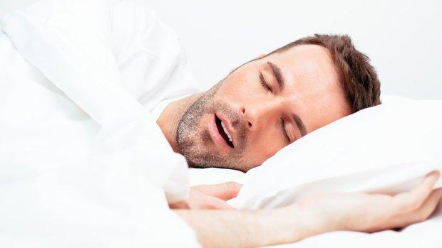 Kualitas sperma menurun akibat handphone.