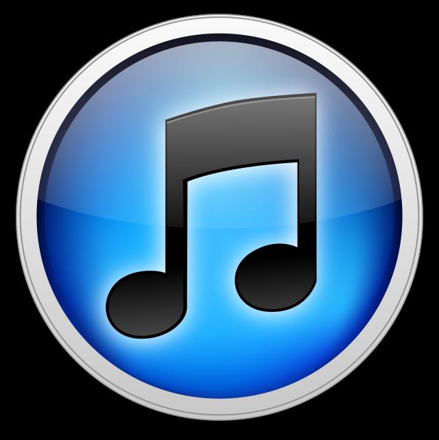 http://downdetector.com/i/logo/itunes_logo.png
