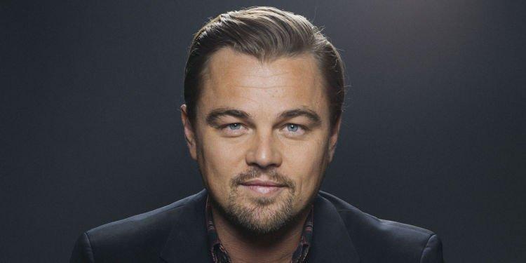 Good guy mas Leo