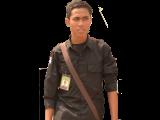 Muhammad Bayu Erdiansyah