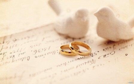 Surat Terbuka Dari Orang Tua Untuk Calon Imam Pendamping