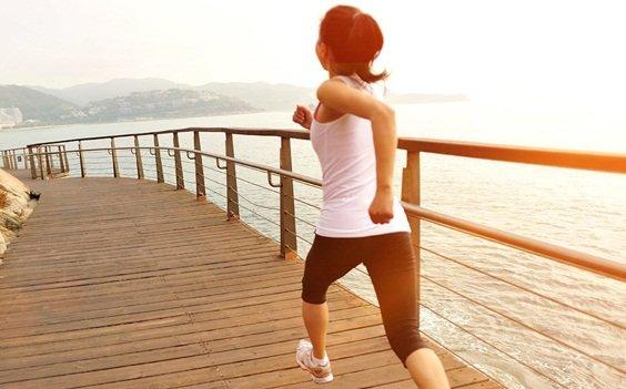 http://griyaakucantik.com/wp-content/uploads/2015/12/Yuk-Cari-Tahu-Apa-Saja-Olahraga-untuk-Menurunkan-Berat-Badan.jpg