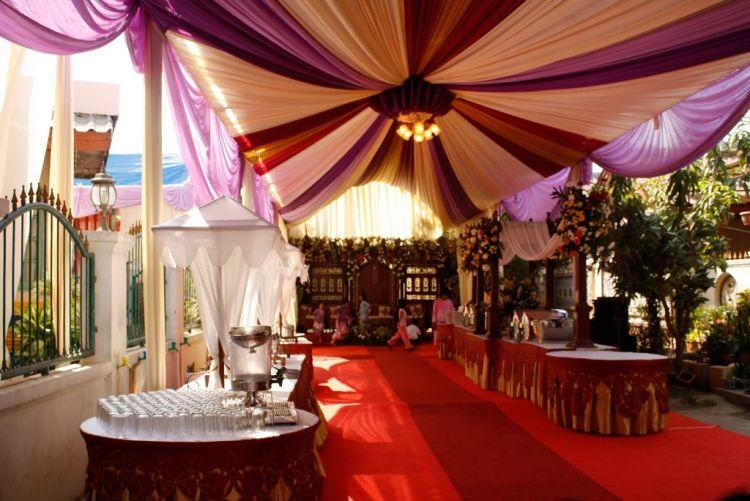 paket-dekorasi-pernikahan-di-rumah