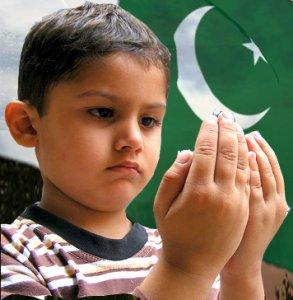 #prayforpakistan