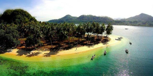 sumber foto pulau pasumpahan