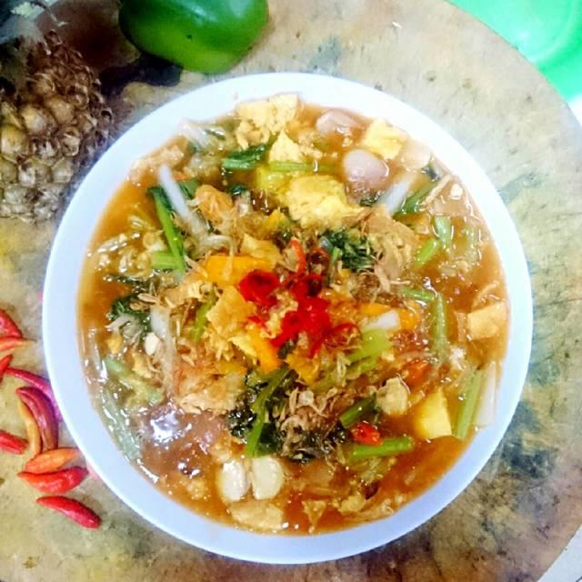 Buat Calon Ibu Muda Yang Kelak Harus Menyiapkan Makan Siang
