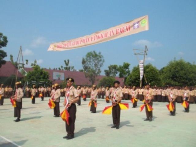 simapur