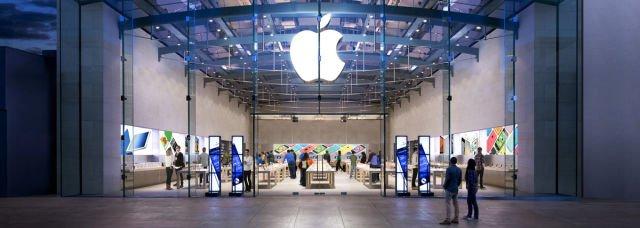 https://www.apple.com/jobs/images/content/slider/retail-santa-monica-landscape.jpg
