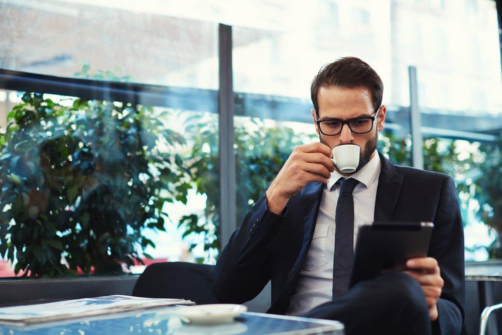 Temukan dia yang bisa membimbingmu (Foto: Shutterstock)