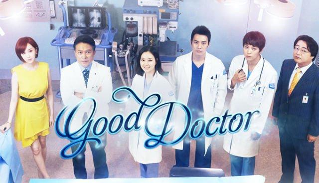 Nggak cuma cinta-cintaan, kehidupan dokter juga dijelaskan
