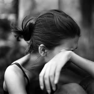 Setelah menangis, kamu akan merasa lebih baik