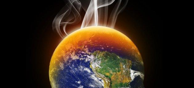 kasihan dong bumi kita berasap