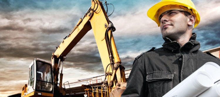 Pekerja Konstruksi juga harus peduli lingkungan