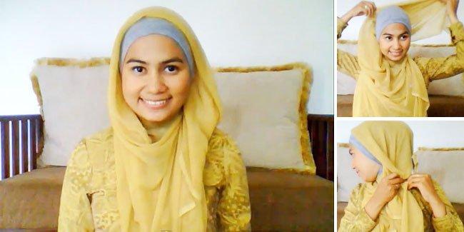 tutorial-hijab-praktis-segi-empat-untuk-kuliah