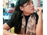 Chastry Ertika Tobing
