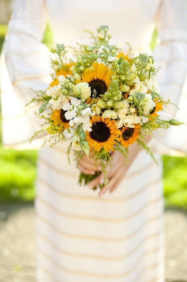 Unduh 93+ Gambar Bunga Matahari Satu Tangkai HD Terbaik