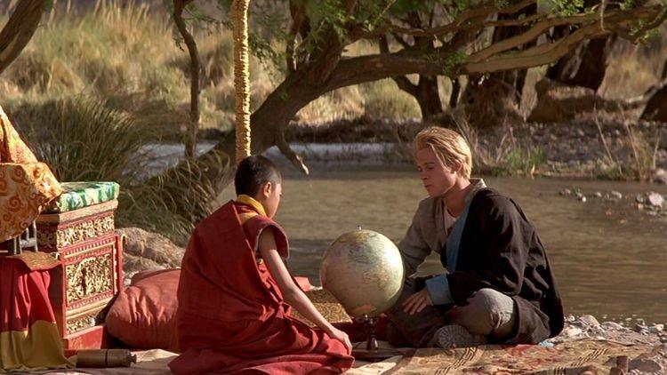 ngaji sama dalai lama