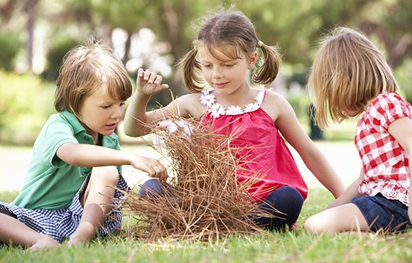 http://www.active.com/parenting-and-family/articles/10-summer-camp-memories-every-child-should-have