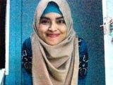 Dina Noor Apriyani Mu'az II