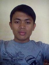 Badiq Muhammed