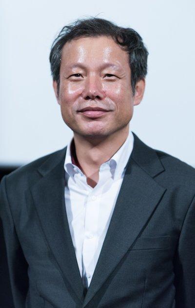 http://asianwiki.com
