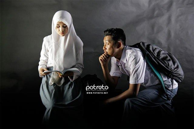 www.potreto.net
