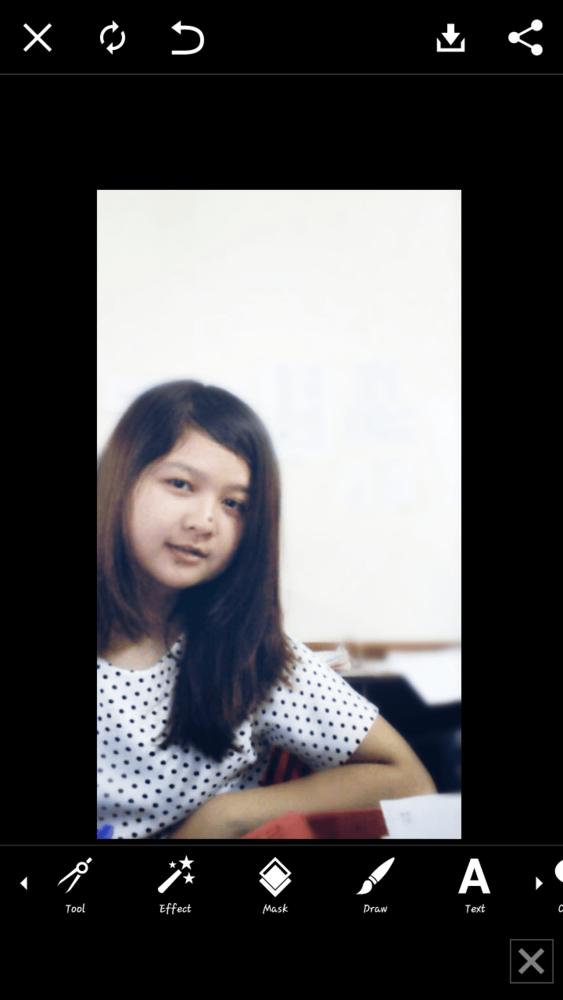 Yunita Cahyawati Winoto