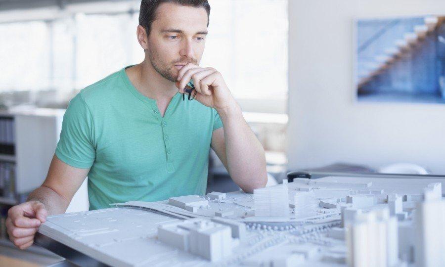 Urban-Planner-900x540