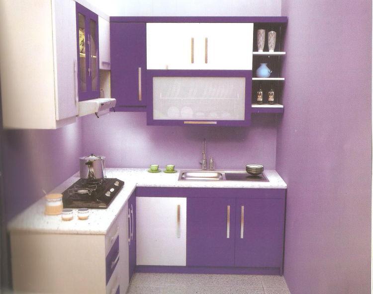 ungu, cyin.